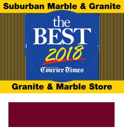 Suburban Marble Granite Has Been Importing Supplying And Installing Quartzite Quartz Countertops To The Philadelphia Market For 25