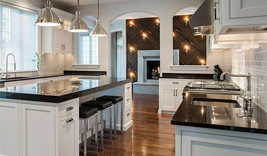pa kitchen tile company