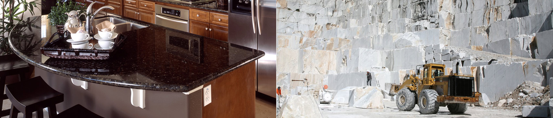 marble, granite and tile installation