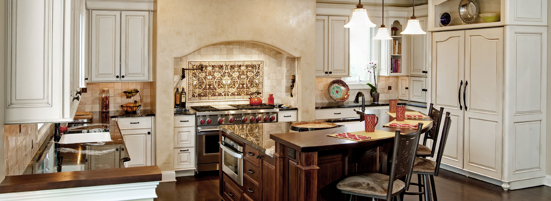 design your marble kitchen in pa