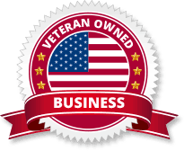 veteran-owned-business-4-004-002