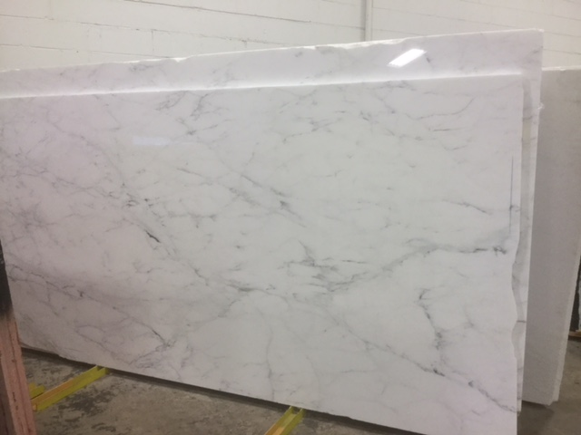 Granite Slabs In Bucks And Montgomery County